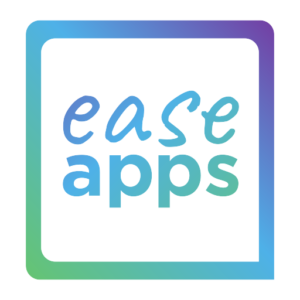 Ease Apps logo