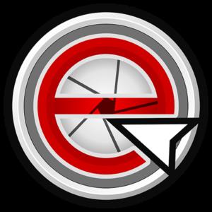 Enable Viacam logo