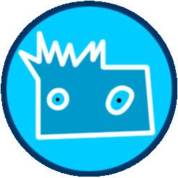 SITPLUS logo